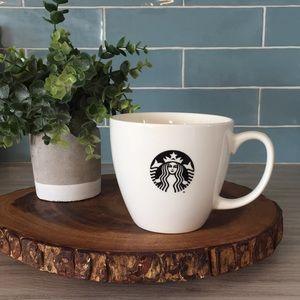 Starbucks Classic Mug 20 oz